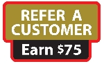 Refer a new SmartCharge Customer